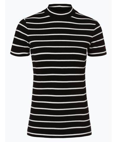 Damen T-Shirt - Daroline