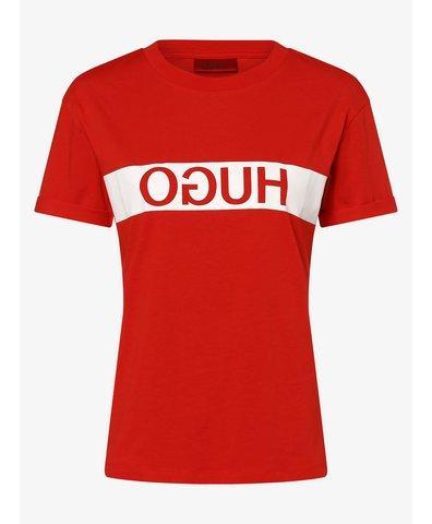 Damen T-Shirt - Datina