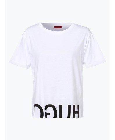 Damen T-Shirt - Dennasi