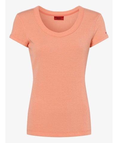 Damen T-Shirt - Difini