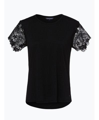 Damen T-Shirt - Dilma