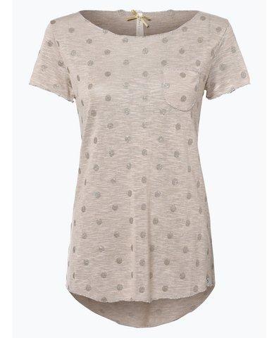 Damen T-Shirt - Dot