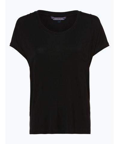 Damen T-Shirt - Draser