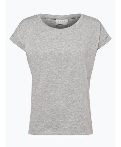 Damen T-Shirt - Dreamers