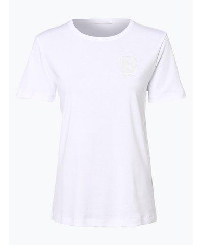 Damen T-Shirt - Ebosa