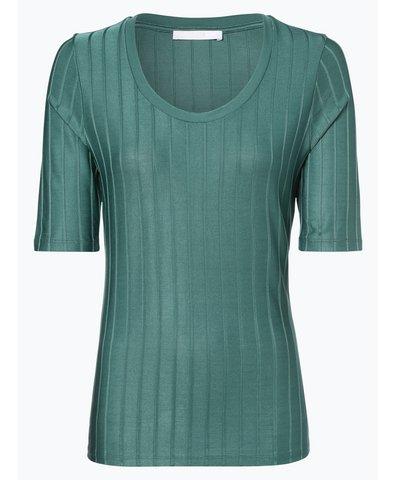 Damen T-Shirt - Ecostela