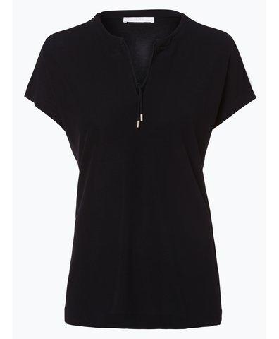 Damen T-Shirt - Ediele