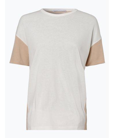 Damen T-Shirt - Efira