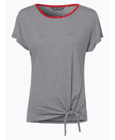 Damen T-Shirt - Ema