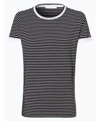 Damen T-Shirt - Emasa