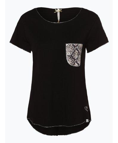Damen T-Shirt - Emilia