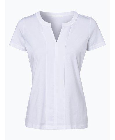 Damen T-Shirt - Enka_EoSP