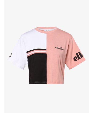 Damen T-Shirt - Essere
