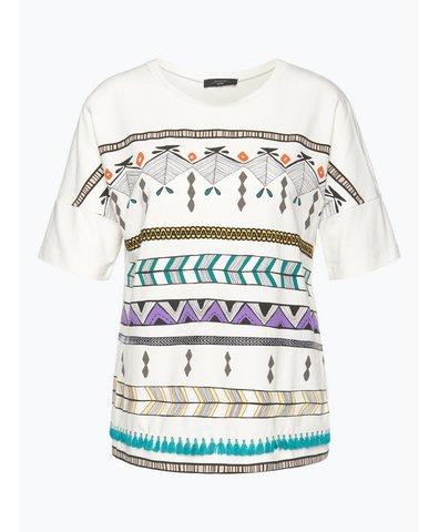 Damen T-Shirt - Etere