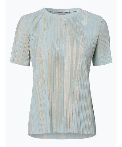 Damen T-Shirt - Etrice