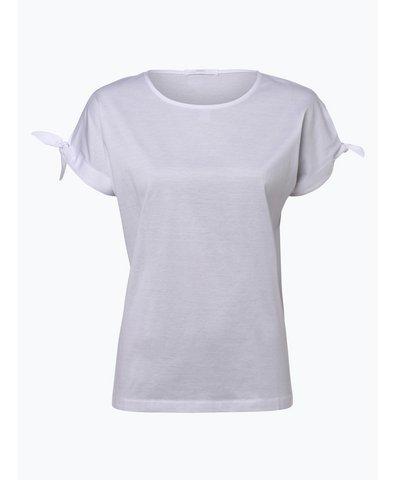 Damen T-Shirt - Everin