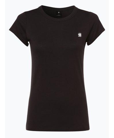 Damen T-Shirt - Eyben
