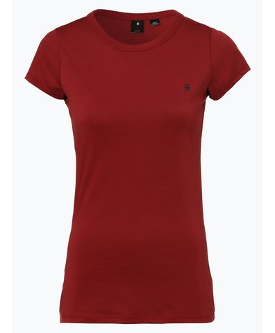 Damen T-Shirt - Eyben