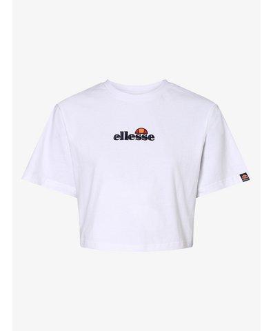 Damen T-Shirt - Fireball Tee