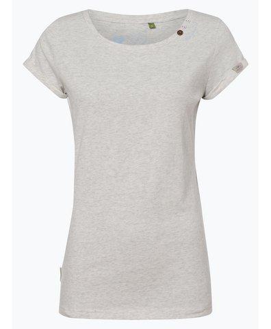 Damen T-Shirt - Florah