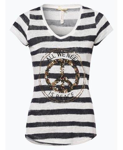 Damen T-Shirt - Joyce