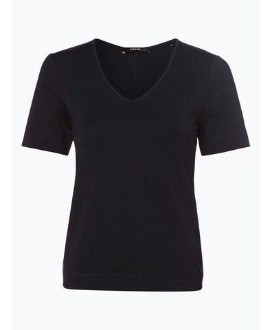 Damen T-Shirt - Kamali