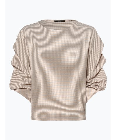 Damen T-Shirt - Kasonda