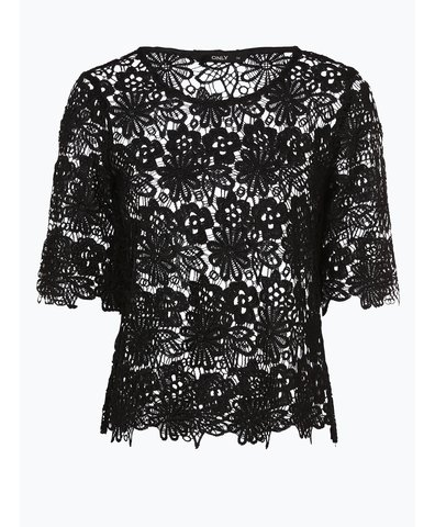 Damen T-Shirt - Kim