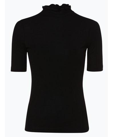 Damen T-Shirt - Kissani