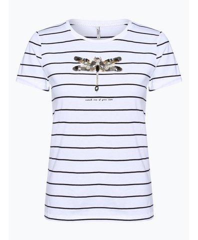 Damen T-Shirt - Kita