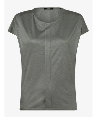 Damen T-Shirt - Kusana