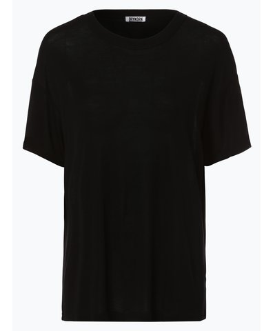 Damen T-Shirt -Kyla