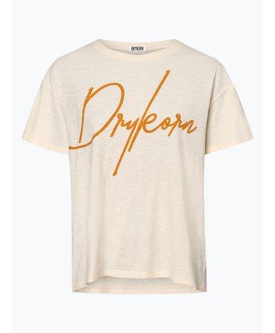 Damen T-Shirt - Kyla
