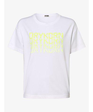 Damen T-Shirt - Kyla_P23