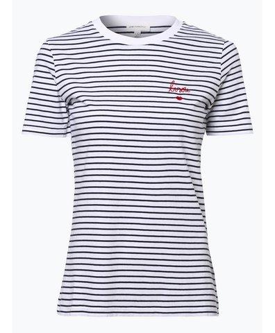 Damen T-Shirt - Lida