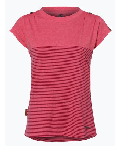 Damen T-Shirt - Lilly