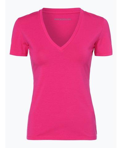 Damen T-Shirt - Linara