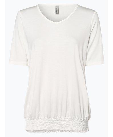 Damen T-Shirt - Marica