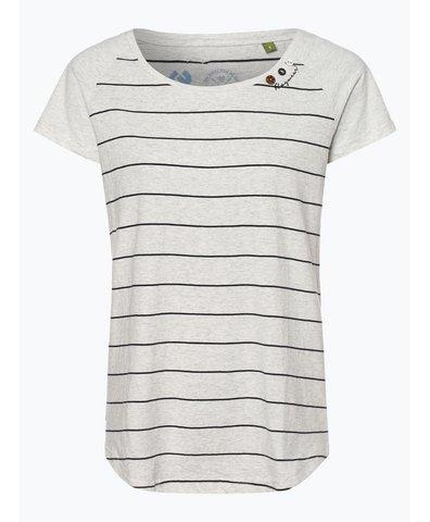 Damen T-Shirt - Mazik