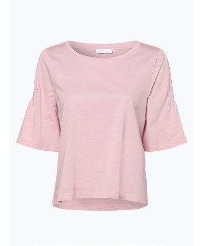 Damen T-Shirt - Meolana