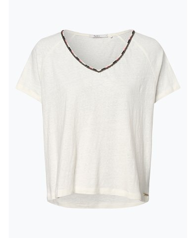 Damen T-Shirt - Mertyl
