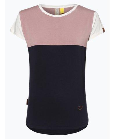 Damen T-Shirt - Moni