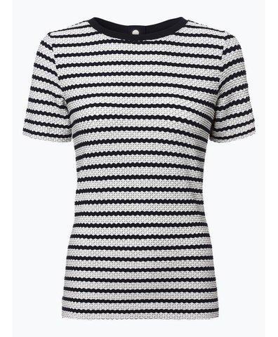 Damen T-Shirt - Nafela