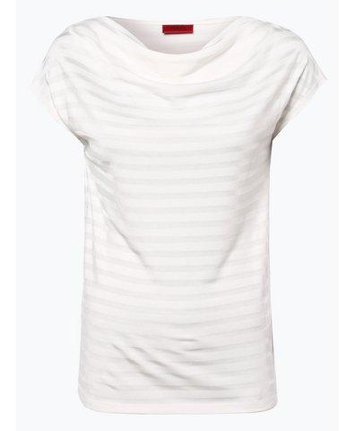 Damen T-Shirt - Navani