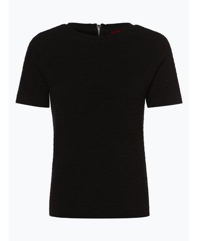 Damen T-Shirt - Netila