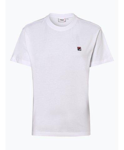 Damen T-Shirt - Nova