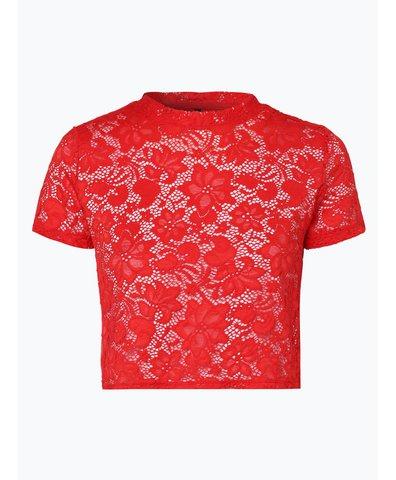 Damen T-Shirt - Onlalba