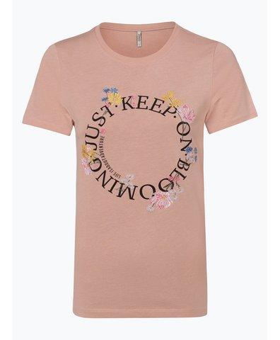 Damen T-Shirt - Onlkita