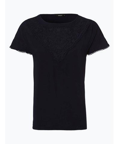 Damen T-Shirt - Onlsabrina