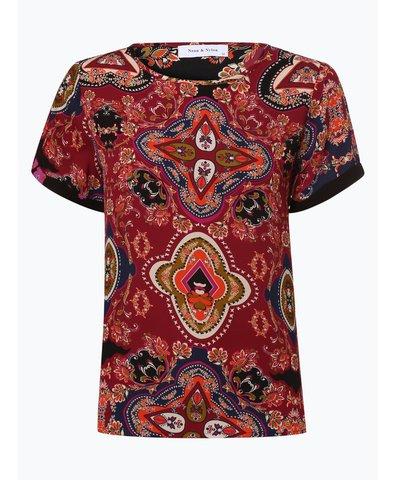 Damen T-Shirt - Onltalia